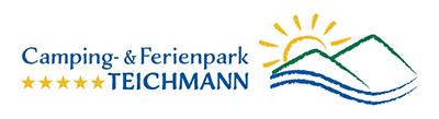 Camping und Ferienpark Teichmann am Edersee