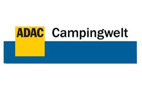 ADAC Campingwelt