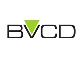 Der Bundesverband der Campingwirtschaft in Deutschland e.V. (BVCD e.V.)