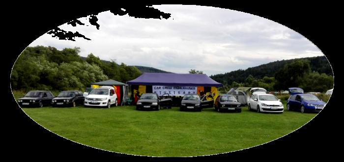 car_crew_mühlhausen_camping_edersee