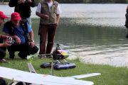 www.camping-teichmann.de